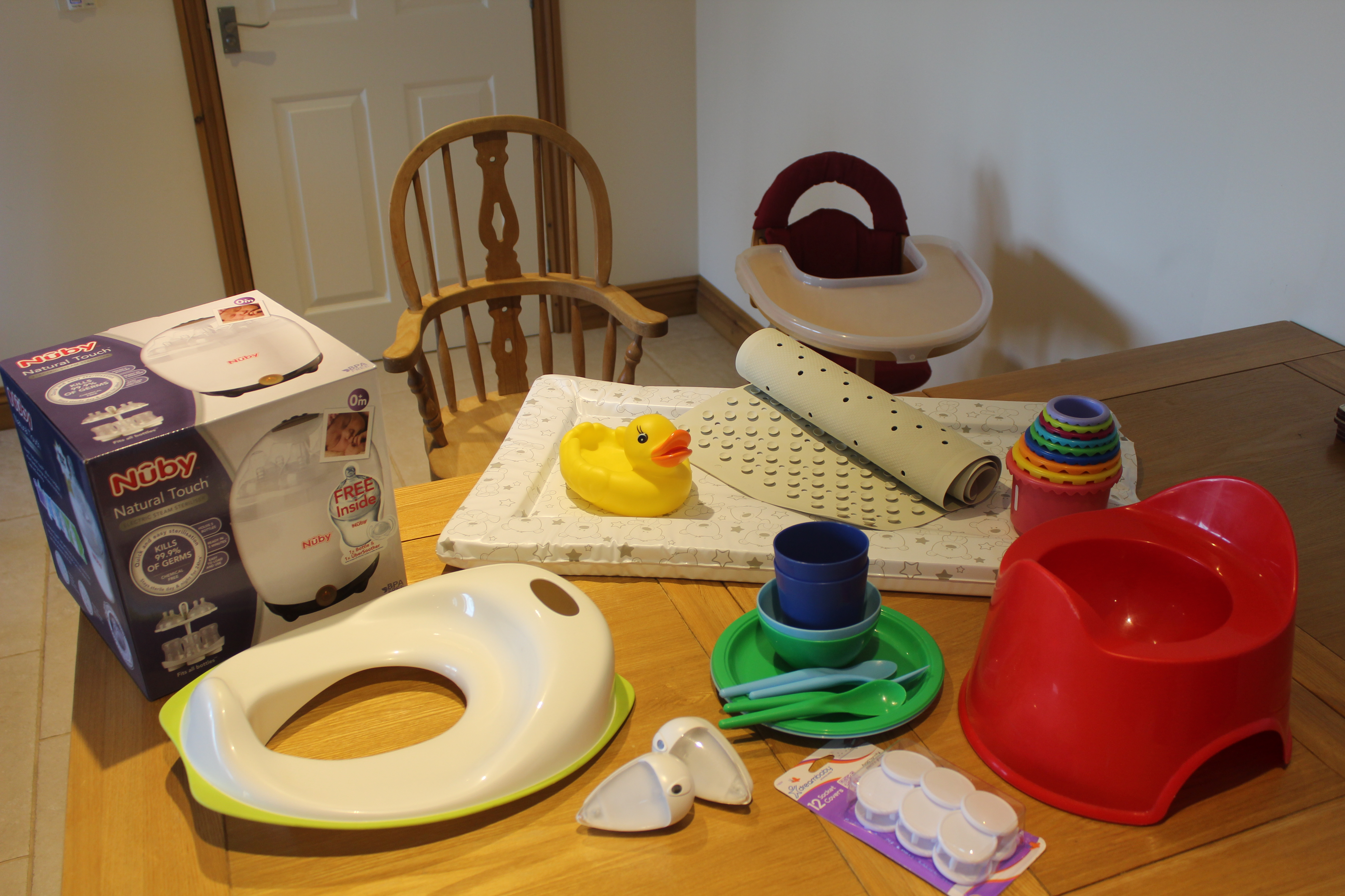 Baby_and_Toddler_kit